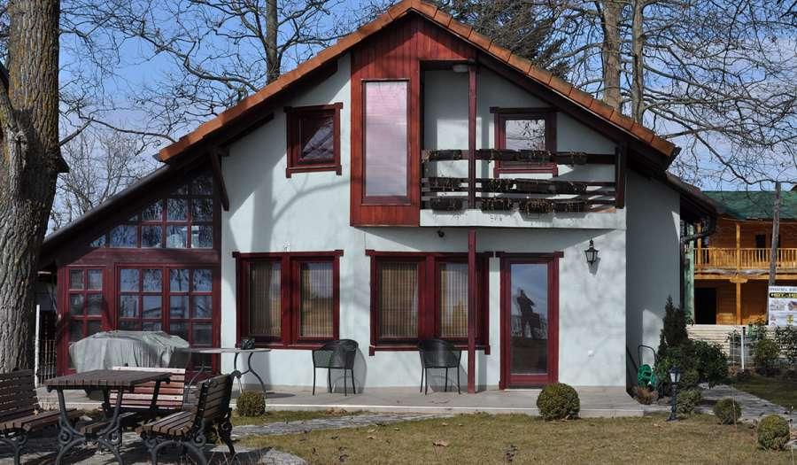 villa3_2172.jpg
