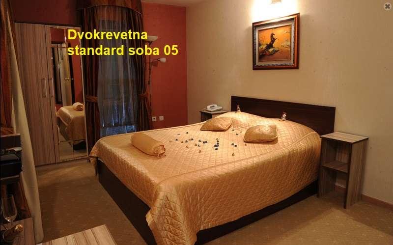 47_3507.jpg