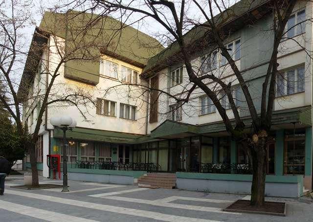 hotel-tursit-u-sokobanji_2315.jpg