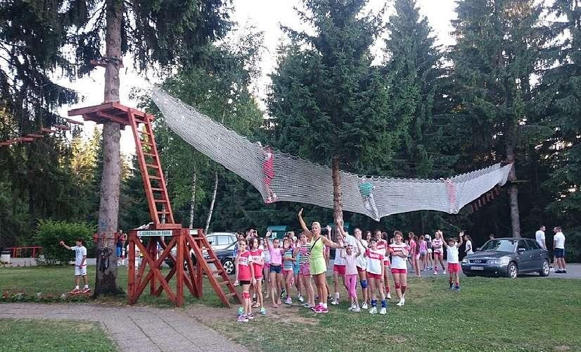 recreativa32zlatar2017_9248.jpg