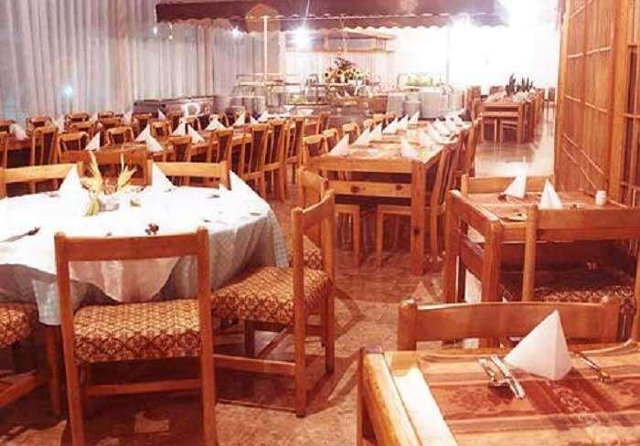 hotel_bistrica_jahorina3_7810.jpg