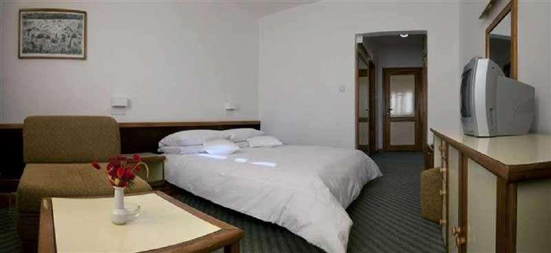 idhotel_bistrica_jahorina6_5825.jpg