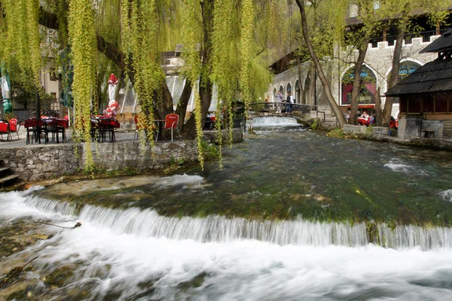 travnik-recreativa_9438.jpg