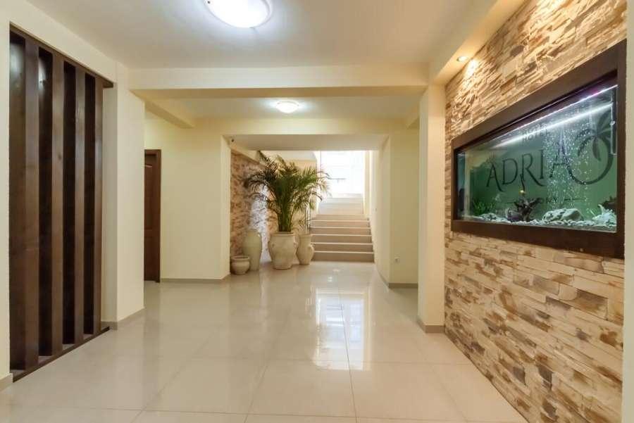 recreativa-hotel-adria-harmony-čanj-11_8155.jpg