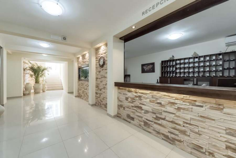 recreativa-hotel-adria-harmony-čanj-7_5221.jpg