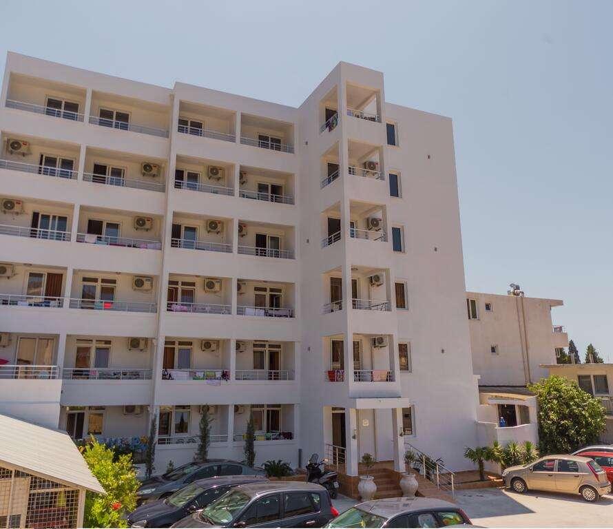 recreativa-hotel-adria-harmony-čanj-9_5456.jpg