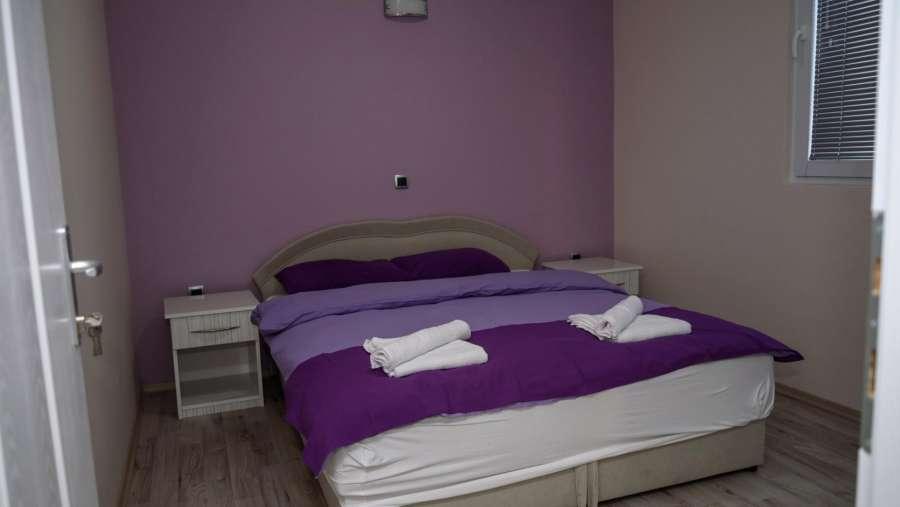 rooms3n_2854.jpg